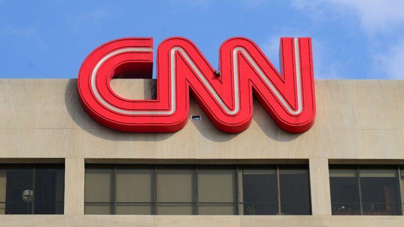 CNN_1161x653