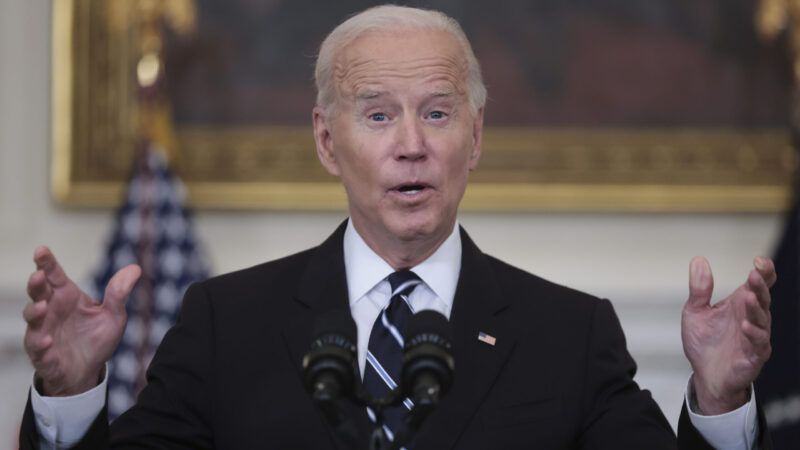 Joe-Biden-COVID-19-speech-9-9-21-Newscom