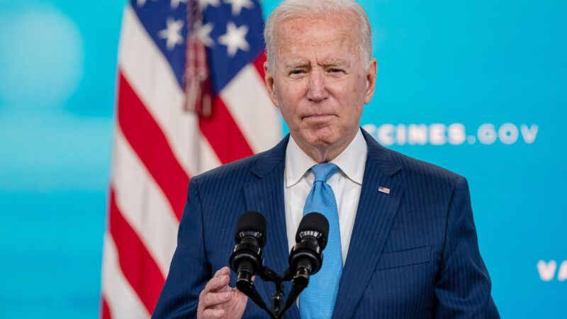 Joe-Biden-speech-8-23-21-Newscom