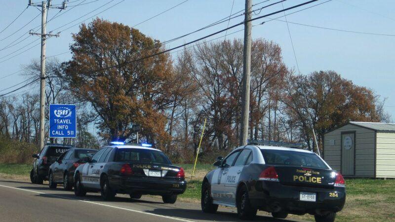 Police_traffic_stop_Millington_TN_2013-11-24_001