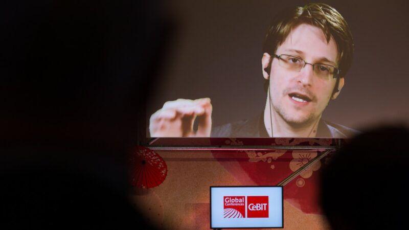 Snowden911_1161x653