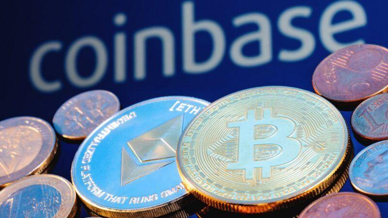 coinbase_1161x653