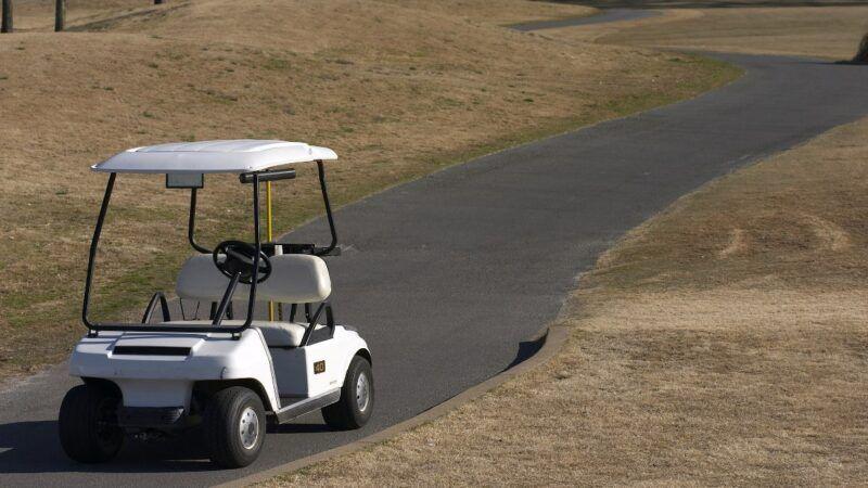 golfcart_1161x653