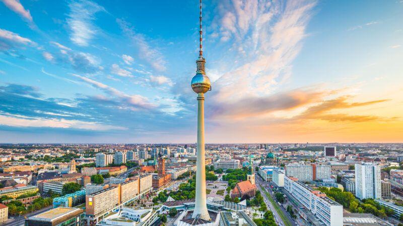 reason-berlin