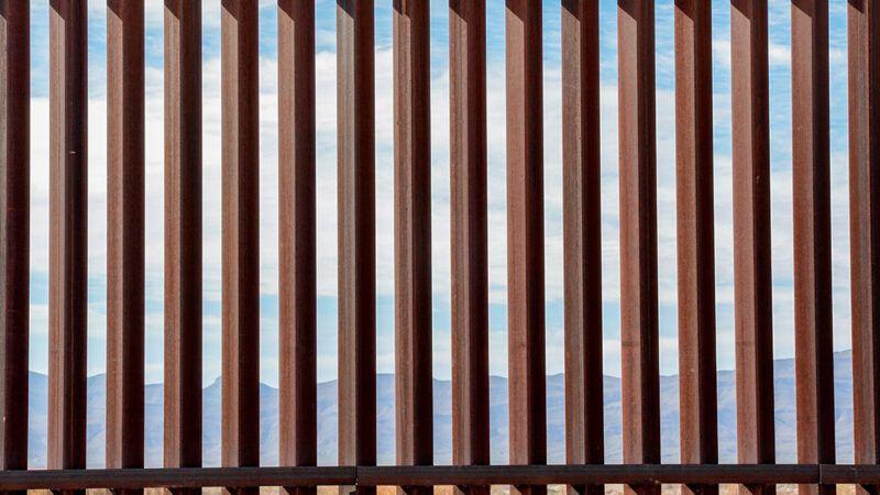 topicsimmigration