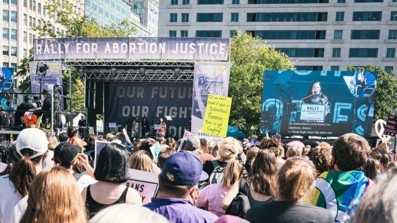 abortion-rights-protest-Gayatri-Malhotra