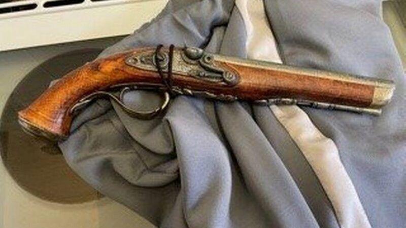 pistol_1160x653_1161x653