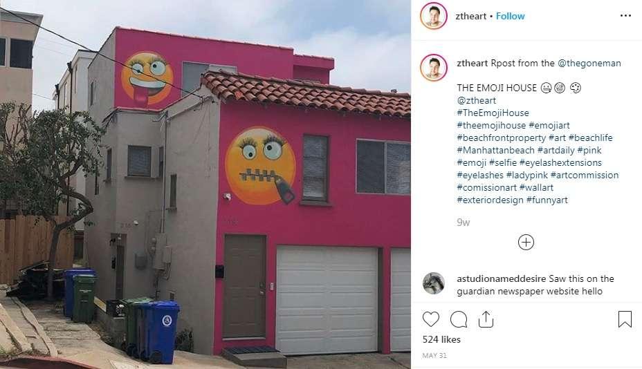 EmojiHouse.jpg