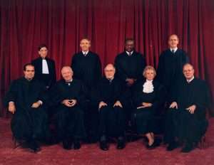 Today in Supreme Court History: January 25, 1819