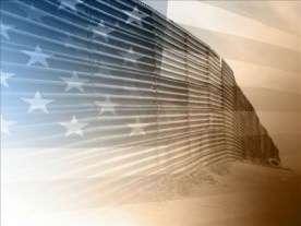 border.fence