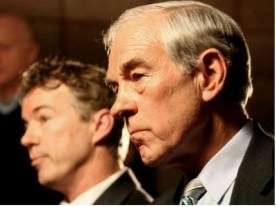 rand.ron.paul