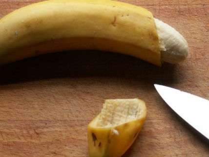 CircumcisionBanana