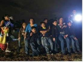Border Kids