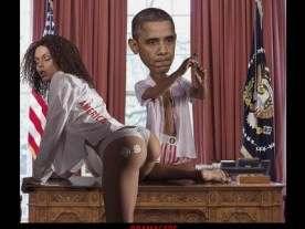 Obamcare