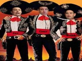 Rubio.Lee.Cruz