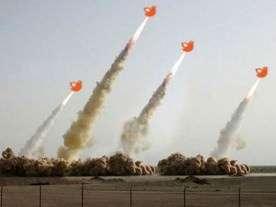 MissileTweets