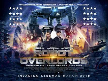 RobotOverlordsMovie
