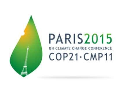 ParisCOP15