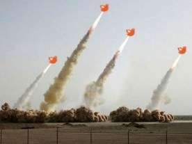 Nuclear Tweets