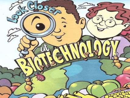 BiotechBook