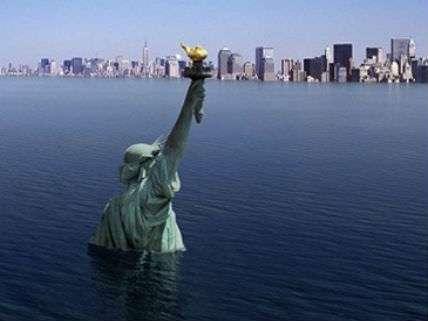 DrownedStatueofLiberty