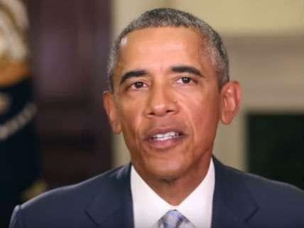 ObamaAlaska