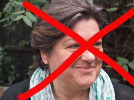 d9f8267472dc8 British Students Ban Feminist Writer Julie Bindel From Panel on ...