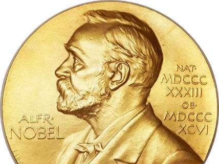 NobelPeacePrize