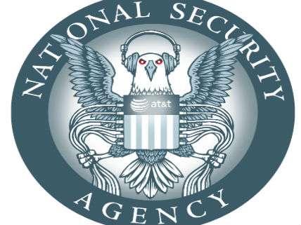 NSAspying