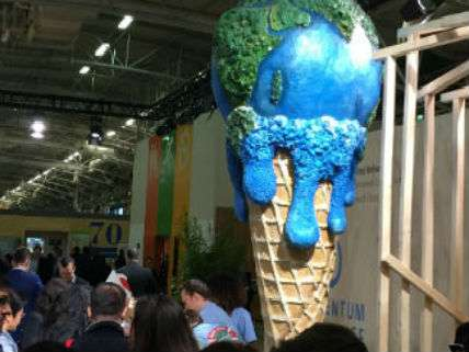 IceCreamEarth