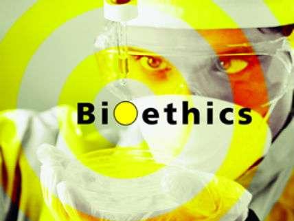 BioethicsImage