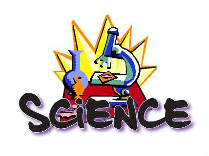 ScienceImage
