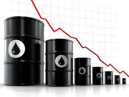OilPriceCollapse