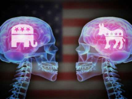 PoliticalBrains
