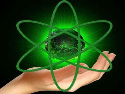 GreenNuclear