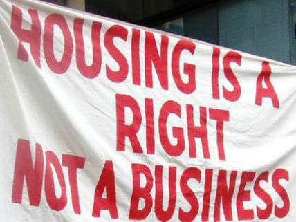 HousingRight
