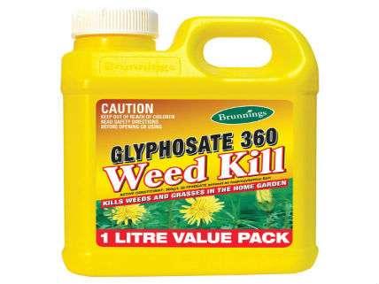 GlyphosateCan