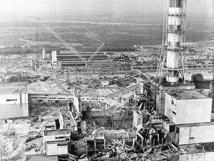 ChernobylReactor4