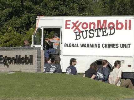 ExxonMobilBusted
