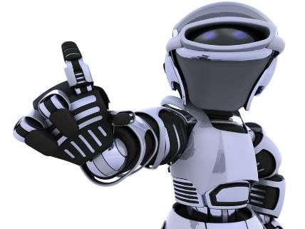 RobotBureaucratDreamstimeKirstyPargeter