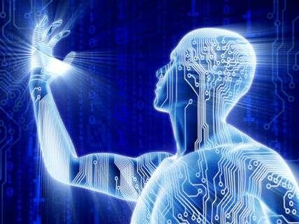 TranshumanismBioethicscom