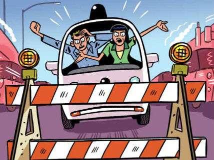 DriverlessReason