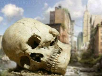 SkullCityApocalypse