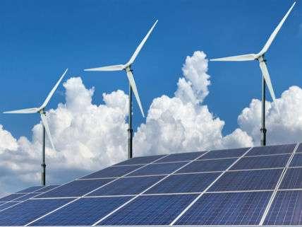 RenewablePowerAirubonDreamstime