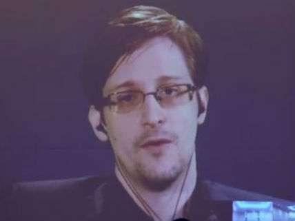 SnowdenReasonTV
