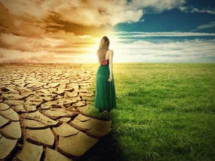 ClimateChangeConceptKiosea39Dreamstime