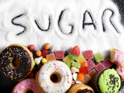 SugarOcusfocusDreamstime