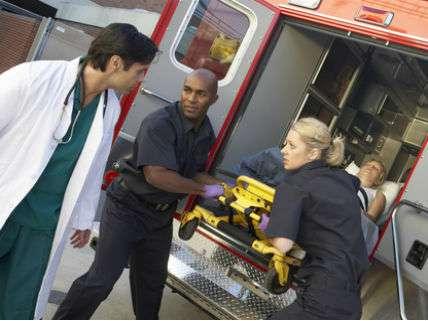AmbulanceMonkeyBusinessImagesDreamstime