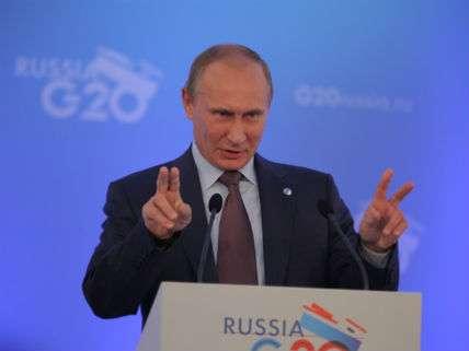 PutinMariaoleinokovaDreamstime