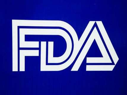 FDAlogo